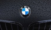 BMW recalls 12,000 vehicles in S Korea