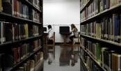 Study: Reading May Extend Lifespan