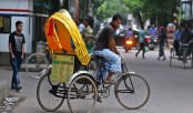 Buses, rickshaws to be introduced in Gulshan, Banani