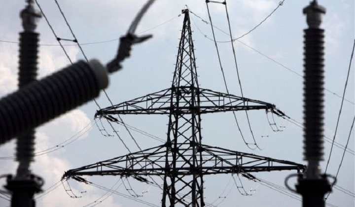 Australia blocks Chinese firm from stake in electricity grid