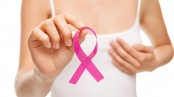 New, improved cancer drugs in the offing