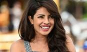 Priyanka Chopra rejects six Hollywood films
