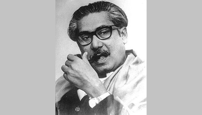 Bangabandhu's dropped tobacco pipe returns with historic value