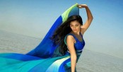 Pooja Hegde: I never dreamt of acting