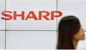 Sharp shares rise as China approves Foxconn takeover