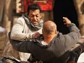 Salman Khan's Tiger Zinda Hai, 2012 blockbuster reportedly gets a sequel