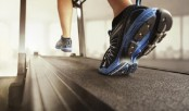 Exercise may improve working memory in schizophrenia patients