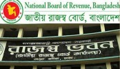 NBR rushes ADR disposing pending cases