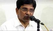 Bangabandhu's assassination an international conspiracy: Hanif
