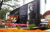 Nation pays rich homage to Bangabandhu