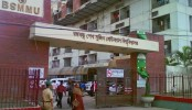 BSMMU offers free treatment to 5,675 patients