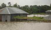 Canada supports Bangladesh's flood victims