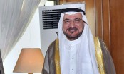 OIC secy gen due Wednesday