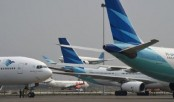 Indonesian airlines cleared for US flights after 9-year ban