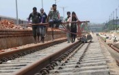 Akhaura-Agartala Dual Gauge Rail Link project gets Ecnec nod