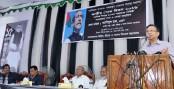 Efforts on to bring back Bangabandhu's fugitive killers: Anisul