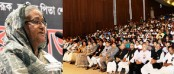 We knew fate of our parents 20 days later: PM