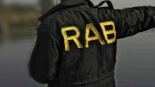 Robbery case against former RAB officials to continue
