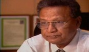 Recruitment of foreign workers in Malaysia still suspended: Minister