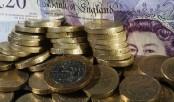 Tax avoidance: Accountants face tougher penalties