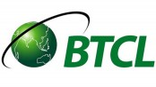 3 BTCL staff jailed for graft