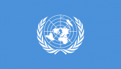UN appreciates Bangladesh security measures