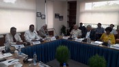 Inu proposes integrated GBM Water Authority