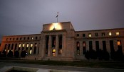 Federal Reserve split on timing of next rate rise