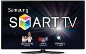 Samsung now top TV brand globally