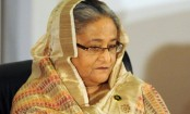 PM mourns Prof Nazma Rahman's death