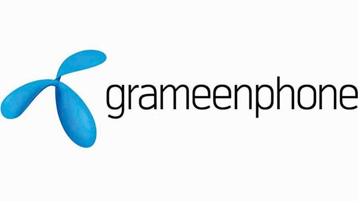 GP launches shopping platform GP-Shop