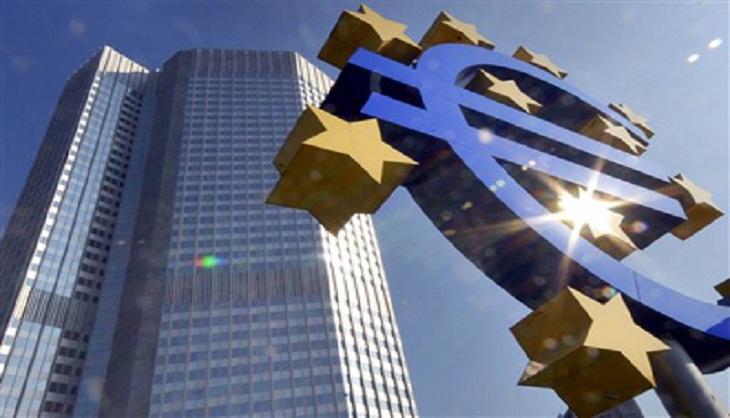 Eurozone business activity strong despite Brexit: survey