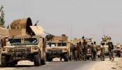 US soldier killed in anti-Taliban battle in Afghanistan