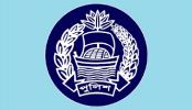 Install CCTV cameras at puja mandaps: Police