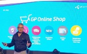 GP launches shopping platform GP-Shop