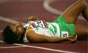 No water provided by Indian officials at Rio: India's marathon runner