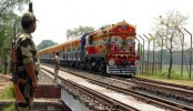 India, Bangladesh in talks to start Kolkata-Khulna passenger train service