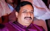 HCD verdict on Nizam Hazari's JS membership Aug 30