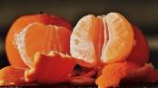 Eat citrus fruits to ward off heart disease, diabetes risk