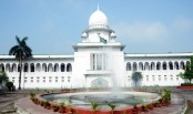 SC wants relocation of ICT by October 31