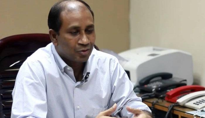 Police to seek Ansar-Al-Islam's ban: DMP | daily-sun com