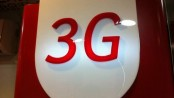 3G availability in Bangladesh better than India, Pakistan: Report