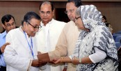Take steps for announcing ninth wage board, PM asks info minister