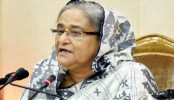 BNP didn't change its character: PM