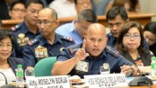 Philippines war on drugs: '1,900 killed' amid crackdown