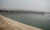 Flash flood likely in Bangladesh as India to open all Farakka gates