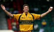 Glenn McGrath says easy money is spoiling cricketers