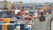 BEPZA exceeds export target for 2015-16