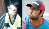 House help testifies in favour of cricketer Shahdat