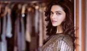 Deepika  joins ranks of the world's highest-paid actresses